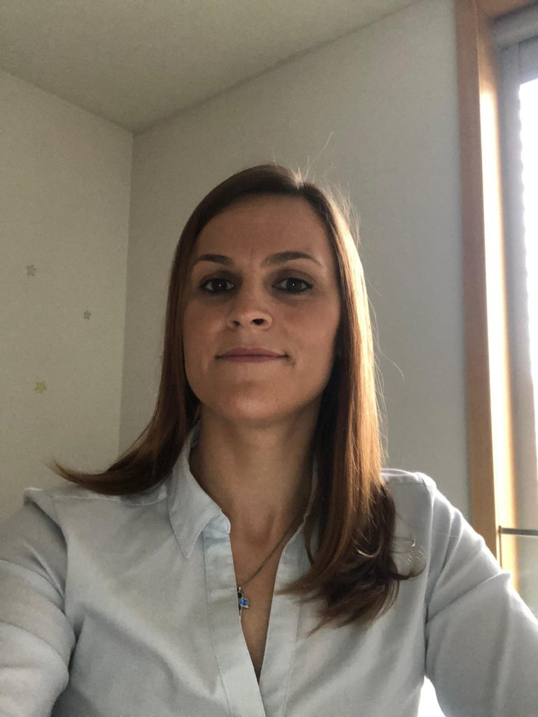 Dra. Anabela Castro