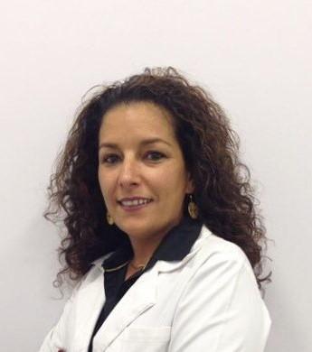 Dra. Rita Machado