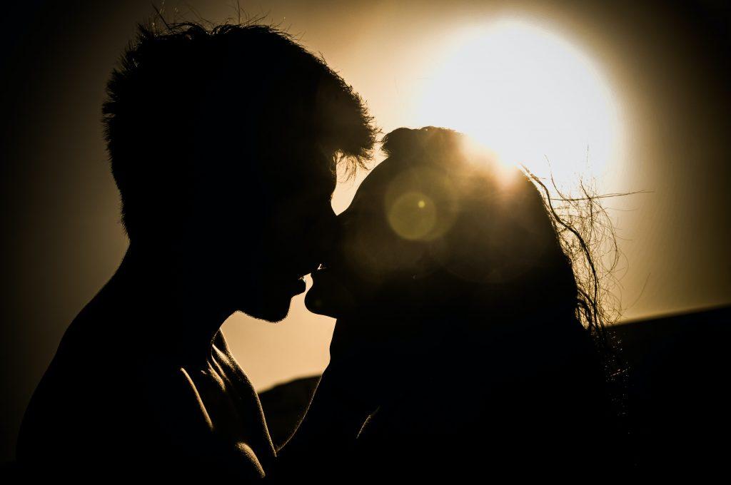 O que é a Sexologia?