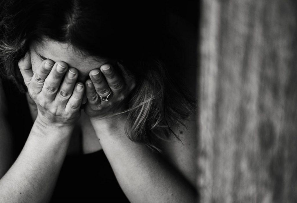 Como voltar ao normal após uma situação traumática?