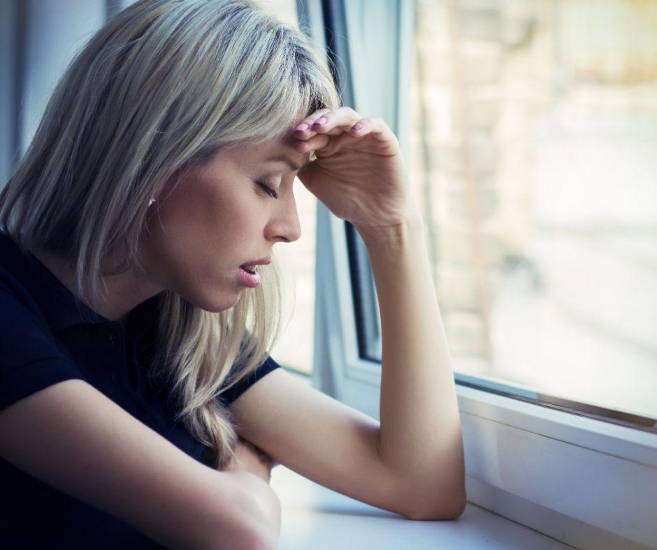 Fui diagnosticado com um transtorno mental, e agora?